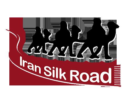 Ontdek het zelf! - Iran Silk Road
