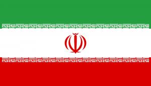 I run Iran marathon farsi