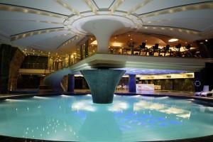 Shiraz hotel Grand