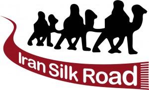 iran silkl road