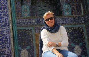 linda_iran