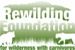 Rewilding Foundation