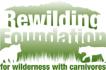 Rewilding Foundation